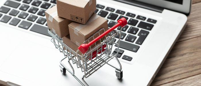 Branded E-Commerce Solutions