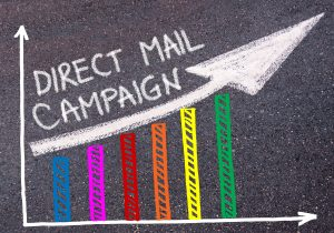 Direct Mail That Sells